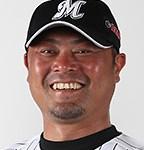 4盗塁許す 抑え捕手 ロッテ細川を高木 斎藤 真中が語る 2019.8.30