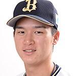 2安打2打点 俊足のオリックス佐野皓大を大矢 金村が語る 2019.8.7