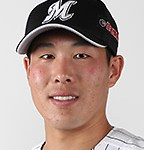 プロ11年目で初完封 西野勇士を斎藤明雄が語る 2019.9.7