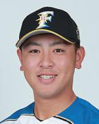 5回2失点で2勝目の河野竜生の投球を高木 松本 金村が語る 2020.8.6