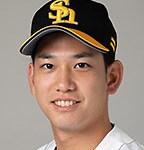 日本シリーズ2020 2試合連続猛打賞のSB栗原を江本 岩本 松本が語る