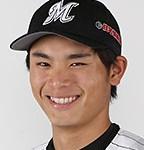 プロ初スタメンで3安打3盗塁!ロッテ和田康士朗を谷沢が語る 2020.8.16