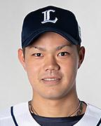 打撃はピカイチも課題あり 西武・高木渉を松本匡史が語る 2020.8.14