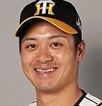 7点差から引き分けの阪神 ミスをした坂本誠志郎を達川 デーブが語る