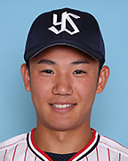 開幕 第3戦に登板 ヤクルト2年目・奥川恭伸を藤川球児が分析