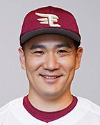 7回1失点でも勝てず 防御率2点台の楽天・田中将大を平松 野村が語る