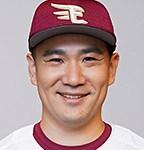 NPB復帰初白星&NPB通算100勝 田中将大の投球をデーブ 斎藤明雄が語る