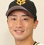 初勝利ならず プロ3年目 巨人・直江大輔の投球を江本 高木 真中が語る
