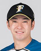 日本ハム・斎藤佑樹の引退試合を岩本 谷繁 斎藤明雄が語る