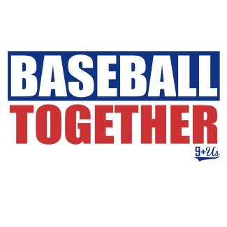 Baseball Together