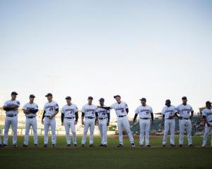 5 Reasons I Love Minor League Baseball