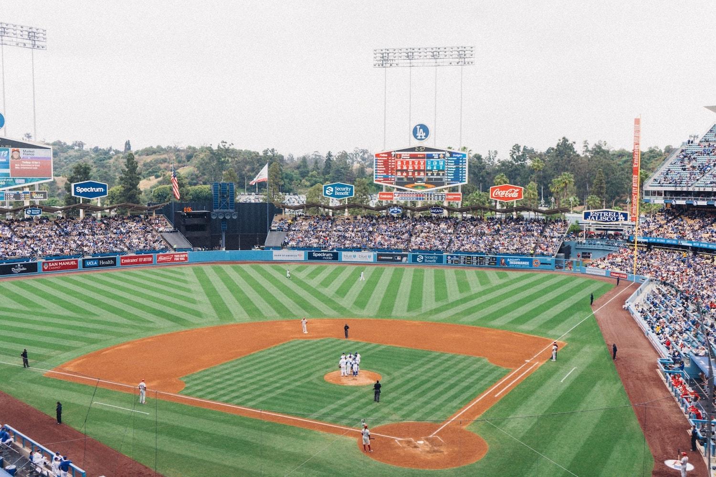 MLB Expansion, Realignment Rumors