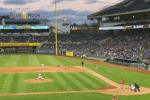 Best Baseball Walk-up Songs