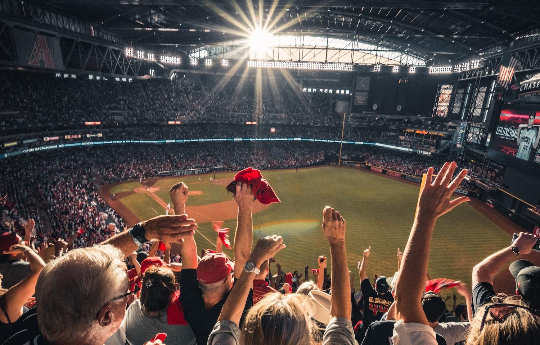 Podcast Episode Seventeen: MLB Playoff Primer