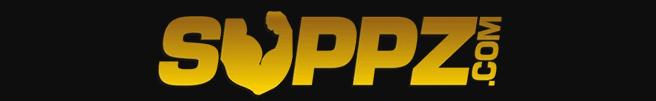 suppz.com - fitness supplement affiliate