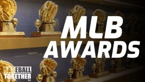Podcast Bonus: 2020 MLB Awards (Predictions)