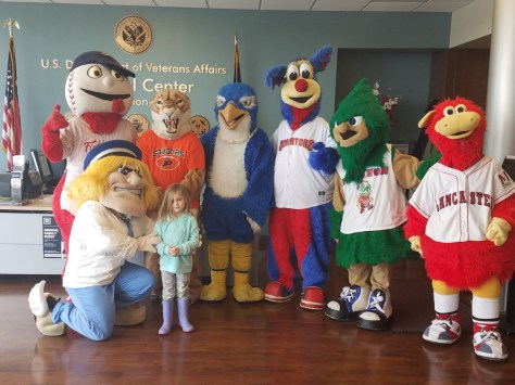 screwball-and-mascots