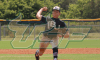 Zach Showalter – USF Commit and 5 Tool Player
