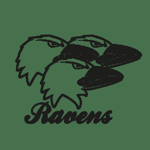 Ravens Fastpitch 2