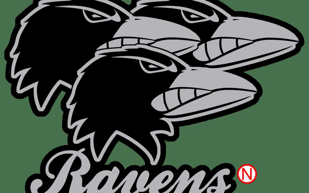 Ravens Fastpitch