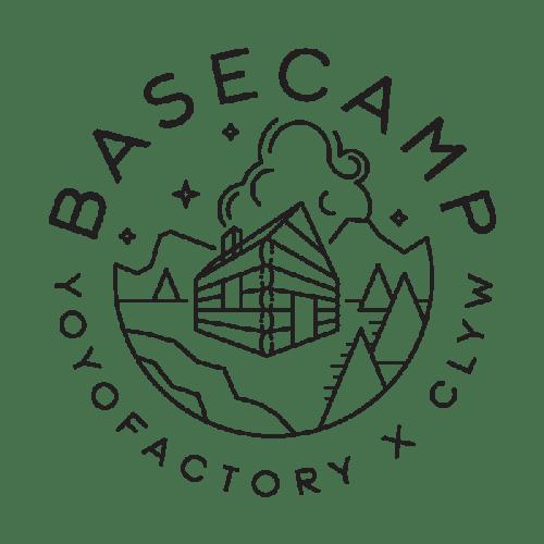 Basecamp-Black