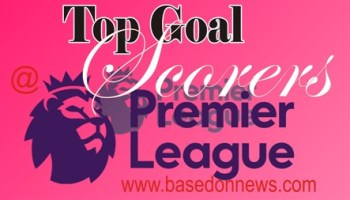 betting premier league top scorer 2021-2021