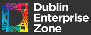 Dublin Enterprise Zone Brochure