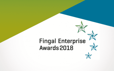 Call for applications for Fingal Enterprise Awards!