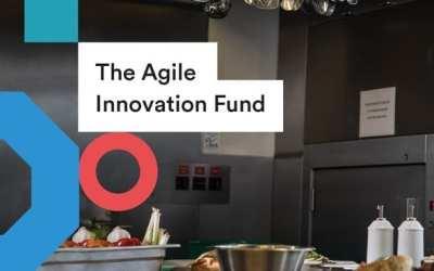 Innovation Nation!