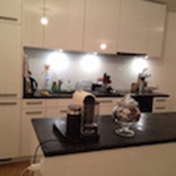 006_Kitchen