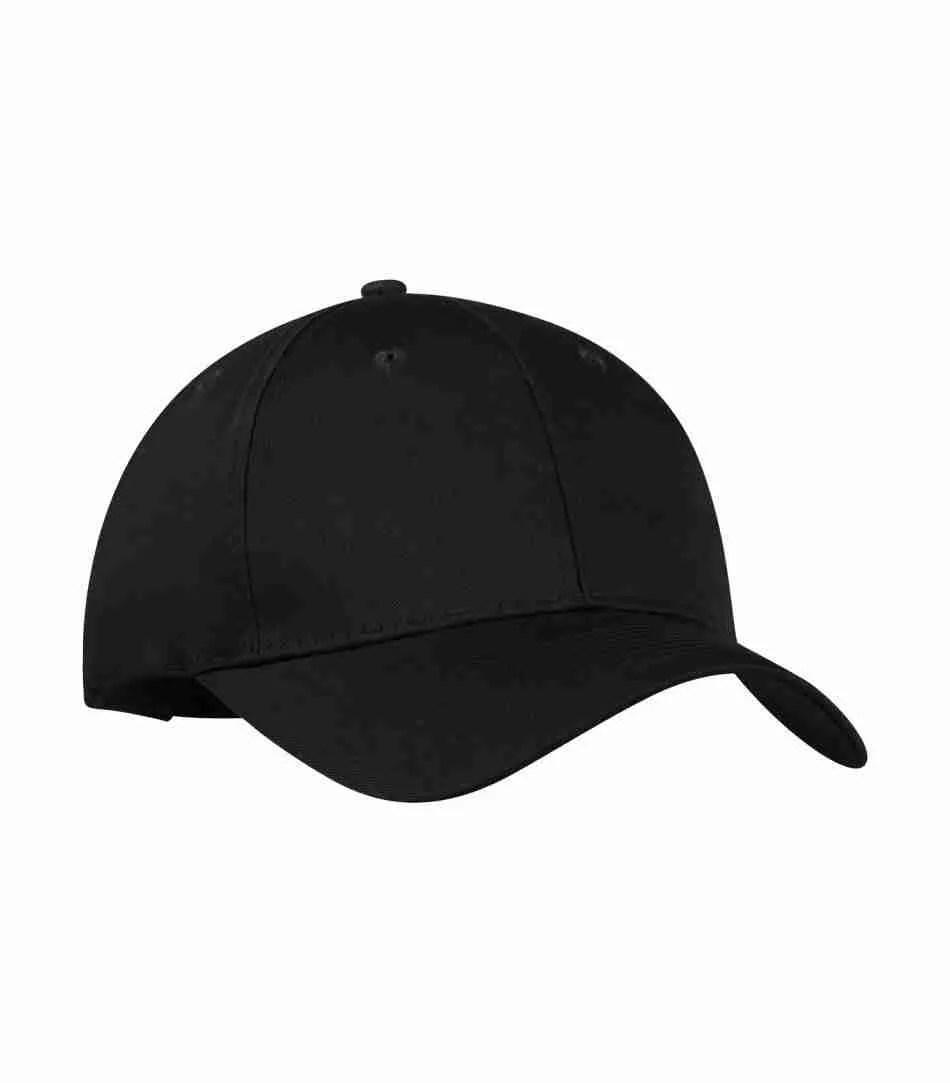 ATC MID PROFILE TWILL YOUTH CAP Y130