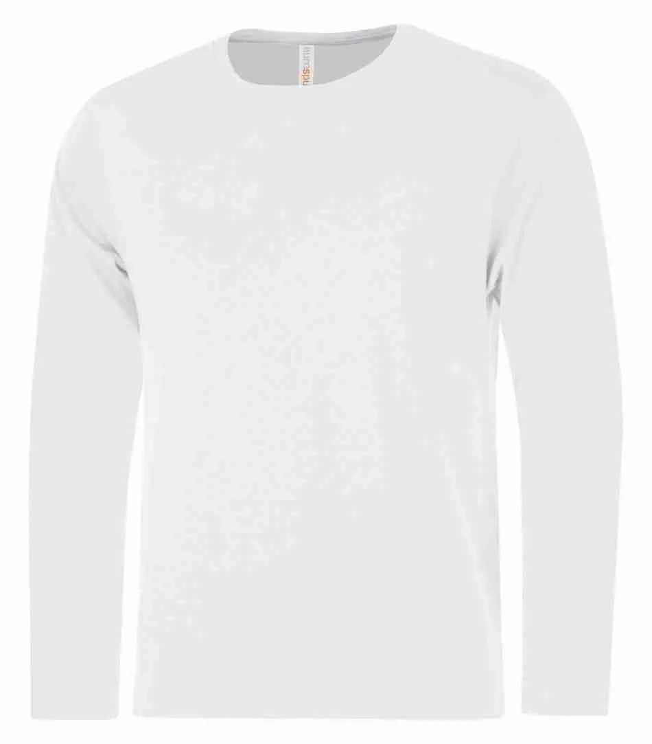 https://baselineclothing.ca/product/atc-eurospun-ring-spun-long-sleeve-tee-atc8015/
