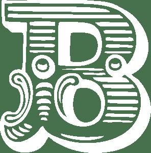 Baseline Creative | Wichita Web Design and App Design