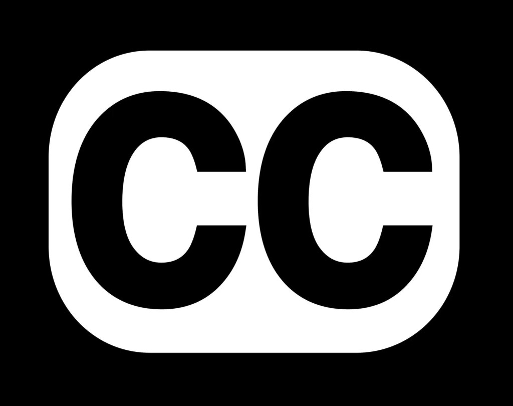 Closed captioning for videos is important for accessibility