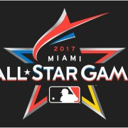 2017 All-Star Game