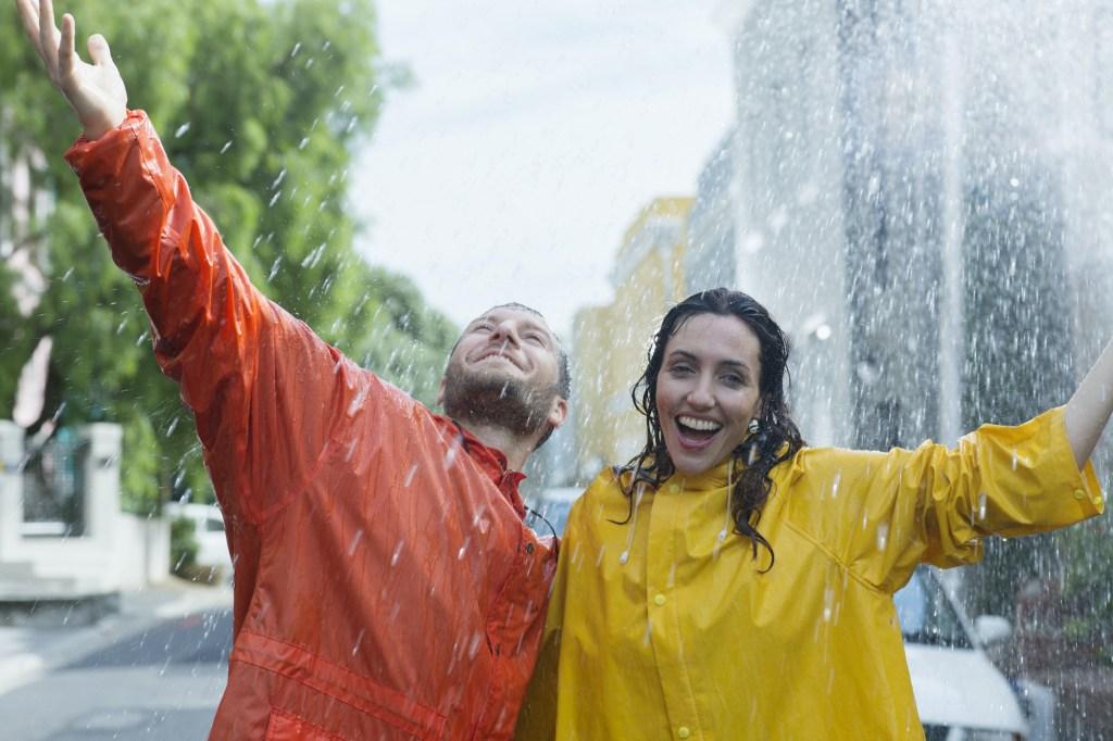 Basel und Region - Gemeinsam im Regen lachen | baselundregion.ch
