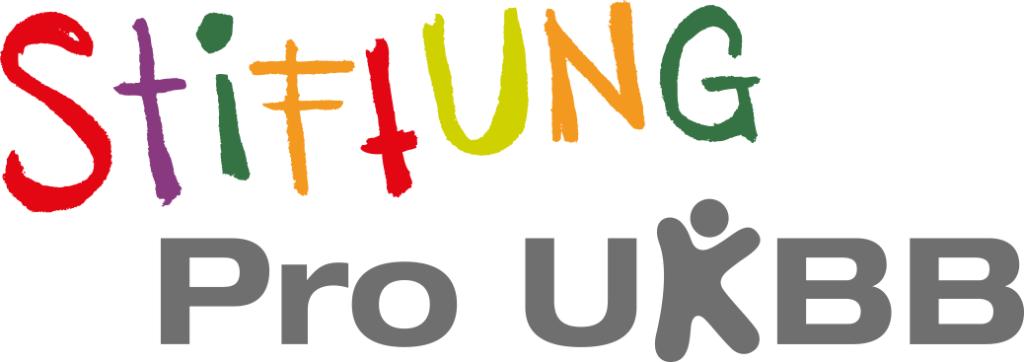 Basel und Region - mit Stiftung Pro UKBB   baselundregion.ch