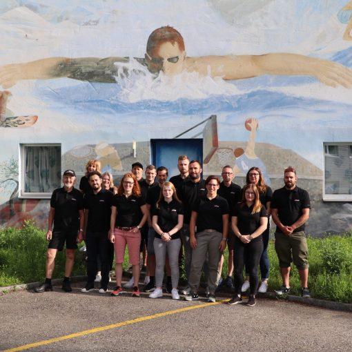 Basel und Region - Freizeit mit Sportshop Karrer Laufen   baselundregion.ch