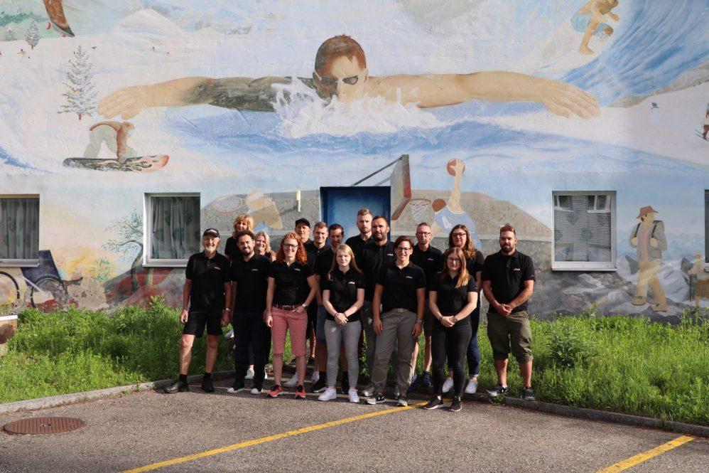 Basel und Region - Freizeit mit Sportshop Karrer Laufen | baselundregion.ch