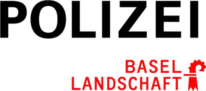 Basel und Region - mit der Polizei Basel-Landschaft | baselundregion.ch