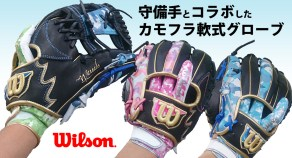 wilson_color_ic