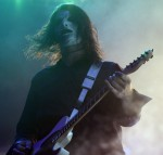 Jim_Root_at_Mayhem_Fest_2