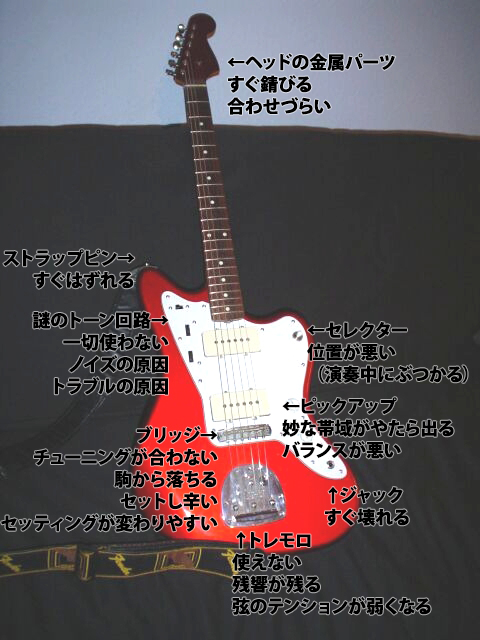 Fender_Jazzmaster2