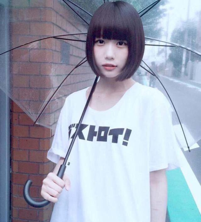 anochan_02