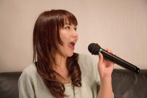 -shared-img-thumb-NKJ52_karaokeutauonnanoko_TP_V