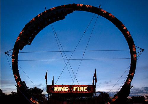 attractions_ringoffire