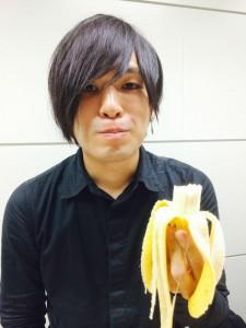 kana-boon-kogahayato-4