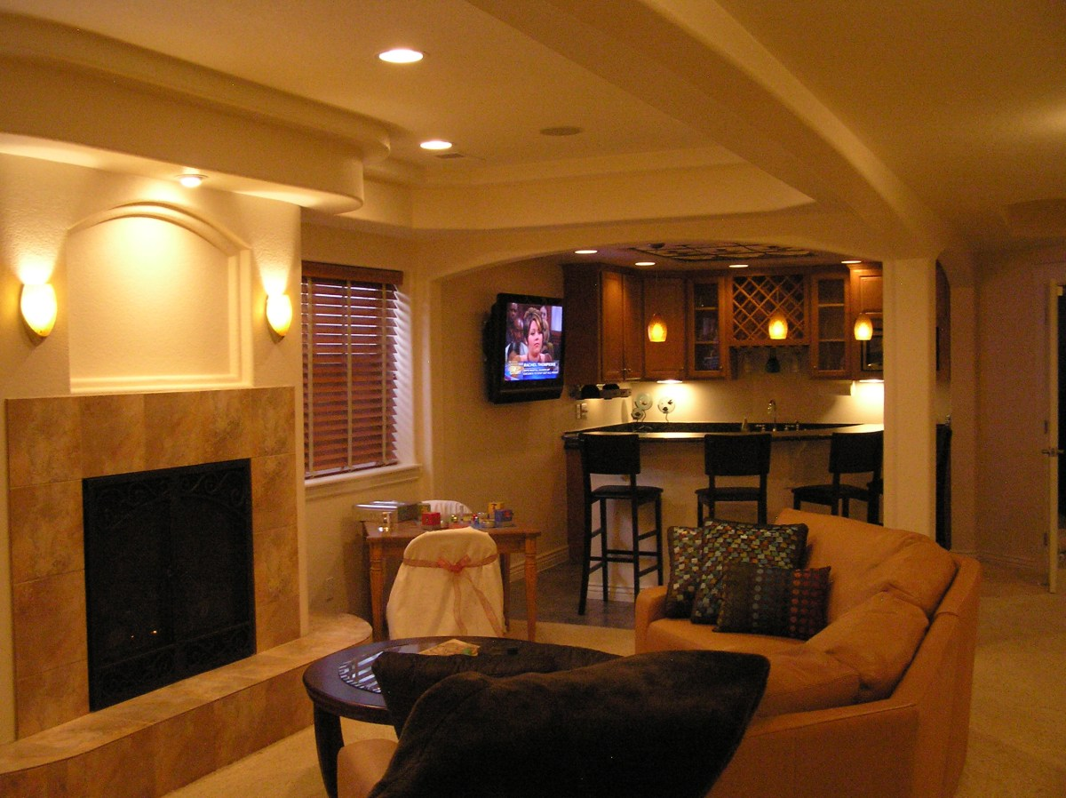 Basement Designer Basement Finish Design  Basement Design & Planning Service.