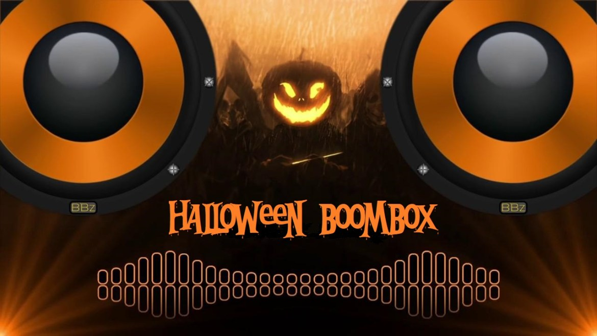 halloween-music-2018-party-music2