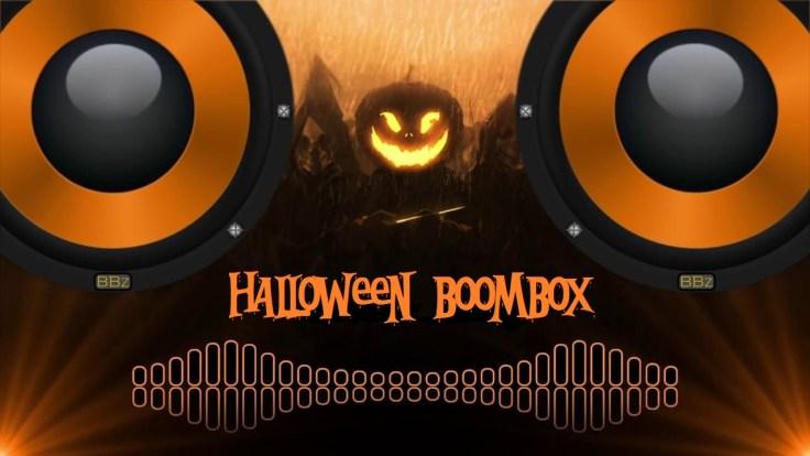 halloween-music-2018-party-music2